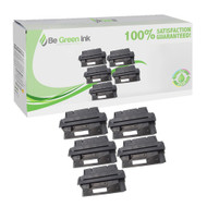 HP C4129X (HP 29X) Set of Five Cartridges Savings Pack ($33.58/ea) BGI Eco Series Compatible