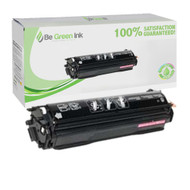 HP C4151A Magenta Laser Toner Cartridge BGI Eco Series Compatible