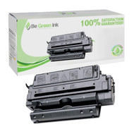 HP C4182X Black MICR Toner Cartridge (For Check Printing) BGI Eco Series Compatible