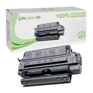 HP C4182X Super Yield Black Laser Toner Cartridge BGI Eco Series Compatible