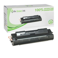 HP C4191A (HP 640A) Black Laser Toner Cartridge BGI Eco Series Compatible