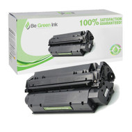 HP C7115A (HP 15A) Black Laser Toner Cartridge BGI Eco Series Compatible