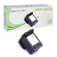 HP CB334AN (HP 54) Remanufactured Black Ink Cartridge BGI Eco Series Compatible