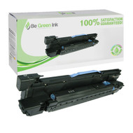 HP CB385A (HP 824A) Cyan Drum Unit BGI Eco Series Compatible
