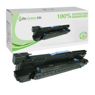HP CB387A (HP 824A) Magenta Drum Unit BGI Eco Series Compatible