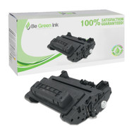 HP CC364A (HP 64A) Black Laser Toner Cartridge For P4014, P4015, P4515 Series BGI Eco Series Compatible