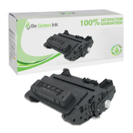 HP CC364A (HP 64A) Black MICR Toner Cartridge (For Check Printing) BGI Eco Series Compatible