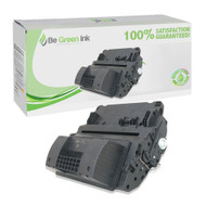 HP CC364X (HP 64X) High Yield Toner Cartridge ( 64X ) For HP P4015, P4515 Series BGI Eco Series Compatible