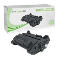 HP CC364XJ (HP 64XJ) Super Yield 50% extra Black Toner Cartridge BGI Eco Series Compatible