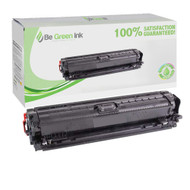 HP CE270A (HP 650A) Black Toner Cartridge BGI Eco Series Compatible