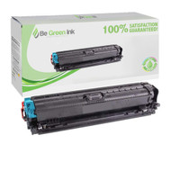 HP CE271A (HP 650A) Cyan Toner Cartridge BGI Eco Series Compatible
