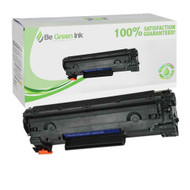 HP CE278A (HP 78A) Laser Toner Cartridge BGI Eco Series Compatible