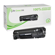 HP CE285A Black Laser Toner Cartridge (HP 85A) BGI Eco Series Compatible