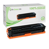 HP CE340A (HP 651) Black Toner Cartridge BGI Eco Series Compatible