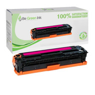 HP CE343A (HP 651) Magenta Toner Cartridge BGI Eco Series Compatible