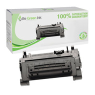 HP CE390A (HP 90A) Black Toner Cartridge BGI Eco Series Compatible