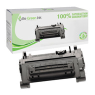 HP CE390A (HP 90A) Super Yield Black Toner Cartridge BGI Eco Series Compatible