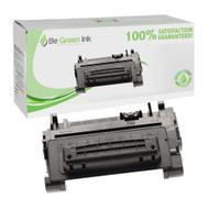 HP CE390X High Yield Black MICR Toner Cartridge (For Check Printing) BGI Eco Series Compatible