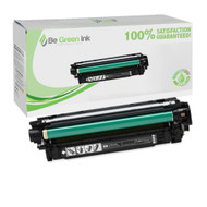 HP CE400A (HP 507A) Black Toner Cartridge BGI Eco Series Compatible