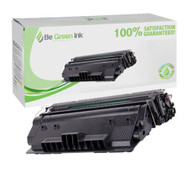 HP CF214A Black Toner Cartridge BGI Eco Series Compatible