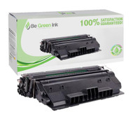 HP CF214X High Yield Black Toner Cartridge BGI Eco Series Compatible