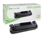 HP CF283X (HP 83X) Black Toner Cartridge BGI Eco Series Compatible