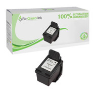 HP CH563WN (HP 61XL Black) Remanufactured Black Ink Cartridge BGI Eco Series Compatible