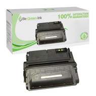 HP Q1339A (HP 39A) Black MICR Toner Cartridge (For Check Printing) BGI Eco Series Compatible