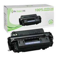 HP Q2610A (HP 10A) Super Yield 75% extra Black Laser Toner Cartridge BGI Eco Series Compatible