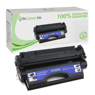 HP Q2624X (HP 24X) High Yield Black Laser Toner Cartridge BGI Eco Series Compatible