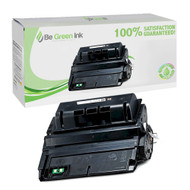 HP Q5942A (HP 42A) Super Yield Black Toner Cartridge BGI Eco Series Compatible