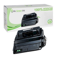 HP Q5942X (HP 42X) High Yield Black Laser Toner Cartridge For HP 4250 / 4350 BGI Eco Series Compatible