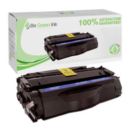 HP Q5949A (HP 49A) Super Yield Black Toner Cartridge BGI Eco Series Compatible
