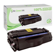 HP Q5949X (HP 49X) Super Yield Black Toner Cartridge BGI Eco Series Compatible