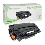 HP Q6511A (HP 11A) Black Laser Toner Cartridge BGI Eco Series Compatible