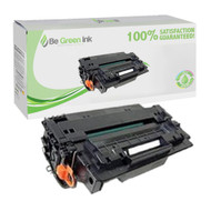 HP Q6511X (HP 11X) Black MICR Toner Cartridge, Fits LaserJet 2420, 2430 (For Check Printing) BGI Eco Series Compatible