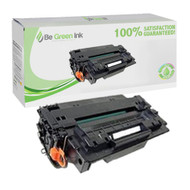 HP Q6511X (HP 11X) High Yield Black Laser Toner Cartridge For LaserJet 2420 / 2430 BGI Eco Series Compatible