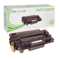 HP Q7516A (HP 16A) Black Laser Toner Cartridge BGI Eco Series Compatible