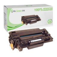 HP Q7516A (HP 16A) Black Micr Toner Cartridge (For Check Printing) BGI Eco Series Compatible
