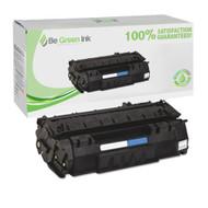 HP Q7551A (HP 51A) Black Laser Toner Cartridge BGI Eco Series Compatible