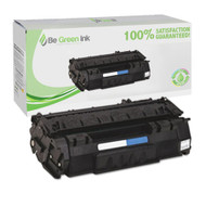 HP Q7551X (HP 51X) High Yield Black Laser Toner Cartridge BGI Eco Series Compatible