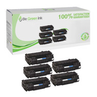 HP Q7551X High Yield Cartridges Savings Pack ($28.63/ea) BGI Eco Series Compatible