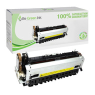 HP RG5-2661 Remanufactured Fuser Kit BGI Eco Series Compatible