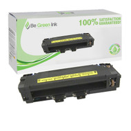 HP RG5-4447 Remanufactured Fuser Kit BGI Eco Series Compatible