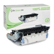 HP RG5-5063 Remanufactured Fuser Kit BGI Eco Series Compatible