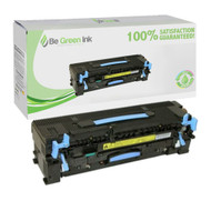 HP RG5-5750 Remanufactured Fuser Unit BGI Eco Series Compatible