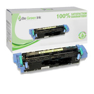 HP RG5-6848 Remanufactured Fuser Unit BGI Eco Series Compatible