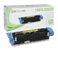 HP RG5-7691 Remanufactured Fuser Unit BGI Eco Series Compatible