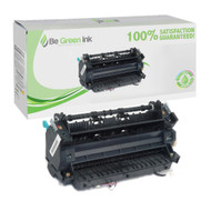 HP RG9-1493 Remanufactured Fuser Unit BGI Eco Series Compatible