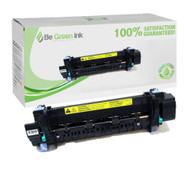 HP RM1-0428 Remanufactured Fuser Unit BGI Eco Series Compatible